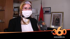 Cover Vidéo - نزهة الوافي: نتابع عن قرب 18000 مغربي عالق بالخارج