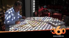 Cover_Vidéo: Covid-19: Voici comment le président de la Fondation nationale des musées vit le confinement