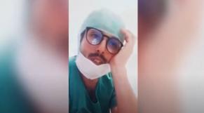 dr. oubaidallah