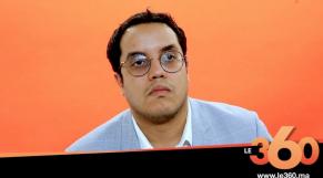 cover: Propos racistes sur LCI, voici pourquoi et comment des avocats marocains portent plainte