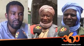 Vidéo. Mauritanie: les acteurs de l'auto-emploi mis à rude épreuve par le coronavirus