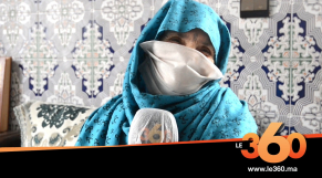 cover vidéo :امرأة ثمانينية: هكذا هزمت فيروس كورونا