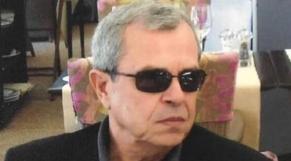 Algérie: les généraux lavent leur linge sale en public