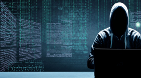 "Kenya. Coronavirus: les cybercriminels reprennent du service par le ""phishing"""