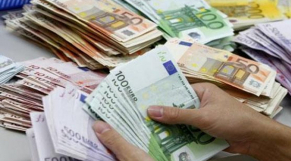 Réserves devises