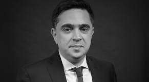 Karim Diouri