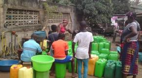 Cameroun: Israël veut aider à améliorer l'accès à l'eau potable