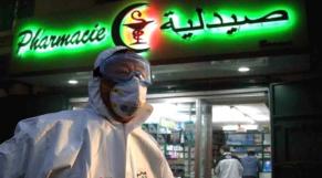 Algérie. Covid-19: le ministre de la Santé demande aux citoyens de fabriquer eux-mêmes leurs masques