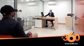 Dar Al Moukawil - Attijariwafa Bank