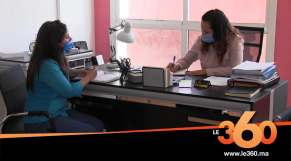 Cover_Vidéo: كورونا يؤزم أوضاع الوكيلات العقاريات بأكادير