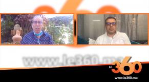 Cover_Vidéo: Polémique céréales/ports: voici ce que propose le PAM pour éviter la dépendance du Maroc
