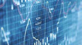 Finances Bourse Dividendes