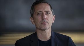 """gad El Maleh frappé par le Coronavirus selon """"Public"""""""