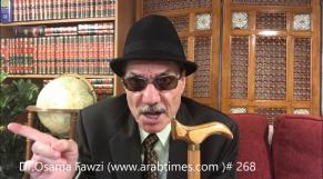 Oussama Faouzi