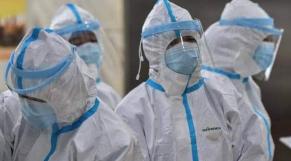 Cameroun. Coronavirus: l'Ordre des médecins réclame plus de protection pour le personnel de santé