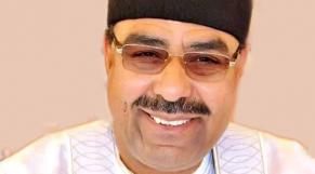 Niger. Covid-19: le ministre de l'Emploi décède après son hospitalisation