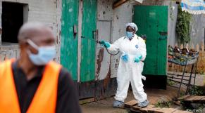 Kenya. Covid-19: inquiétude autour du nombre élevé des décès à domicile à Mombassa