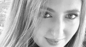 youtubeuse décède des suites d'une liposuccion
