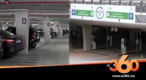 Cover_Vidéo: هكذا يبدو مرآب الراشدي بالدارالبيضاء بعد افتتاحه