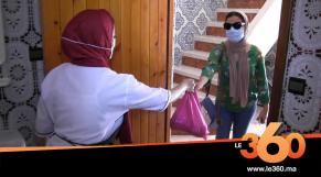 Cover_Vidéo: مهن الطهي من البيوت تزدهر في زمن الكورونا