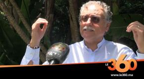 Cover_Vidéo: تعرفوا على الوثيقة السياسية والاقتصادية لحزب التقدم والاشتراكية ما بعد الحجر