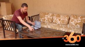 Inventeur marocain