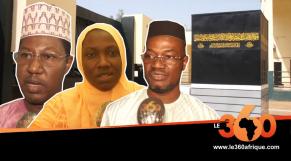 Vidéo. Mali: des agences de voyages réagissent à la suspension du Haj par l'Arabie saoudite