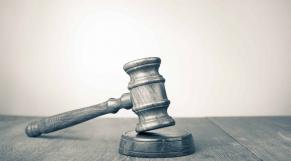 Liquidation justice