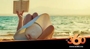 Cover les 10 livres à lire cet été