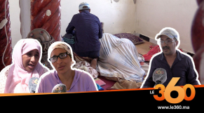 Cover_Vidéo: الفقر وكورونا يحرمان عائلات من فرحة عيد الأضحى