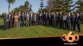 Cover_Vidéo: Modèle de développement Benmoussa livre le bilan de la commission