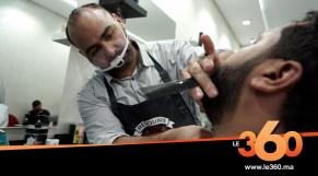 coiffeur/ barbershop