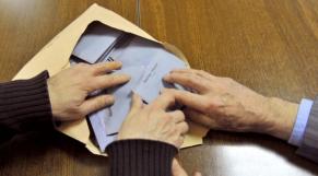 Fraude électorale