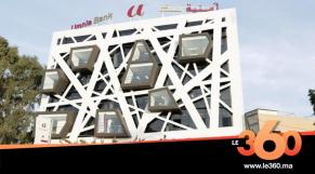 Cover Vidéo - Inédit: expérience d'achat automobile chez Umnia Bank