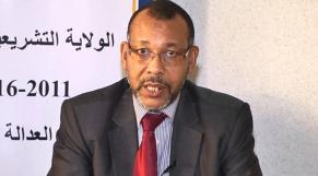 Idaomar Mohamed