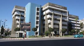 Technopark Tanger