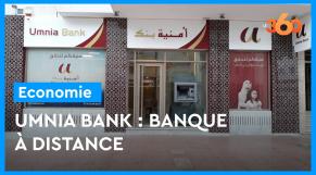 Cover Vidéo - uconnect: Service de banque à distance de Umnia Bank