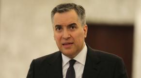 Moustapha Adib
