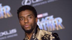 Chadwick Bosema