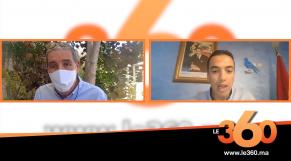 Cover_Vidéo: شبيبة التجمع الوطني للاحرار : لا ديمقراطية بدون شباب