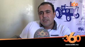 Cover_Vidéo: انتخابات 2021: شبيبة حزب الاصالة و المعاصرة تفضل اللوائح الجهوية