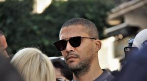 Algérie: les condamnations et appels se multiplient pour la libération du journaliste Khaled Drareni