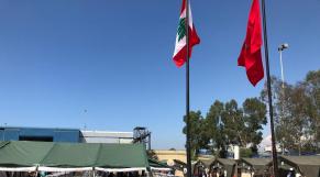Liban 8