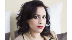 Naima El Bezaz