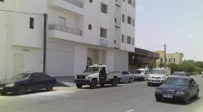Mauritanie: fermeture du siège d'un parti sur lequel Ould Abdel Aziz avait réussi une «OPA»