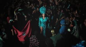 Already de Beyoncé