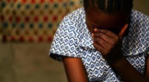 """Sénégal. Une malade du Covid-19 raconte: """"J'ai été violée par un agent de la Croix-Rouge"""""""