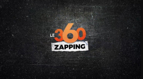 Zapping-150