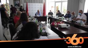 Cover_Vidéo: Immobilier: les trois chantiers de la FNPI pour une relance rapide du secteur
