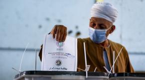 Egypte: jour de vote pour élire près de 570 députés